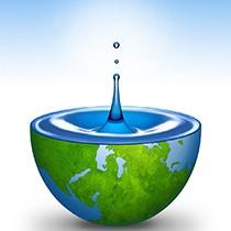 Производство воды Сосновый Бор