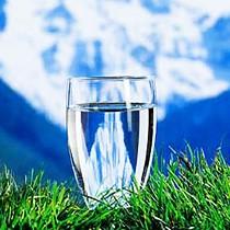 Заказать питьевую воду